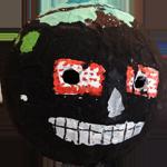 Artkids Atelier, Art mexicain - cours d'arts plastiques