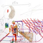 Artkids Atelier, travaux des Kids 2016 - 2017
