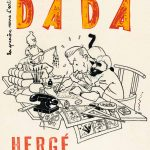 Artkids Atelier, Olivier Morel, revue Dada