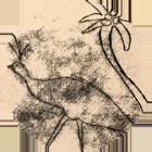 Artkids-atelier, séance Gauguin, arts plastiques art créatif pour enfants