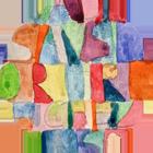 Artkids-atelier Paul Klee arts plastiques art créatif pour enfants