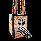Artkids atelier, workshop, arts plastiques pour les enfants, artclass, dogon