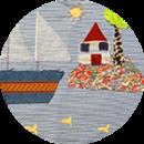 Artkids atelier, workshop, arts plastiques pour les enfants, artclass, art roman