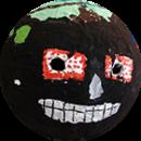 Artkids atelier, workshop, arts plastiques pour les enfants, artclass, mexique