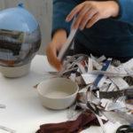 Artkids Atelier, activités arts plastiques pour enfants 2018 / 2019