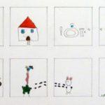 Artkids atelier activités pour enfants arts plastiques créativité paris 75007 codex aztèque