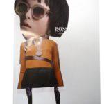 Artkids atelier activités pour enfants arts plastiques créativité paris 75007 dadaisme