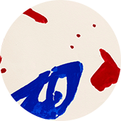 Artkids atelier, workshop, arts plastiques enfants, artclass, Tal Coat