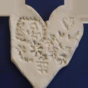 Artkids atelier, workshop, arts plastiques enfants, artclass, Babylone cunéiforme