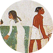 Artkids atelier, workshop, arts plastiques enfants, artclass, Egypte