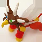 Artkids atelier, workshop, arts plastiques enfants, artclass, jerome bosch