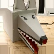 Artkids atelier, workshop, arts plastiques enfants, artclass, indiens des grandes plaines