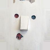 Artkids atelier, workshop, arts plastiques enfants, artclass, inuit