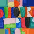 Artkids atelier, arts plastiques enfants, artclass, paris 7e, paul klee