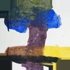 Artkids atelier, arts plastiques enfants, artclass, paris 7e, monotype