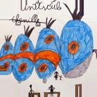 Artkids atelier, arts plastiques enfants, artclass, paris 7e, niki de saint-phalle